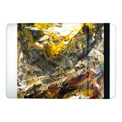 Surreal Samsung Galaxy Tab Pro 10 1  Flip Case by timelessartoncanvas