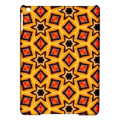 Cute Pretty Elegant Pattern Ipad Air Hardshell Cases by creativemom
