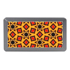 Cute Pretty Elegant Pattern Memory Card Reader (mini)