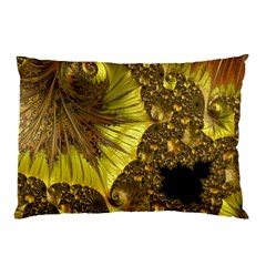 Special Fractal 35cp Pillow Cases by ImpressiveMoments