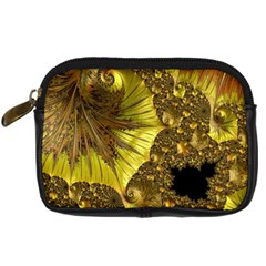 Special Fractal 35cp Digital Camera Cases by ImpressiveMoments