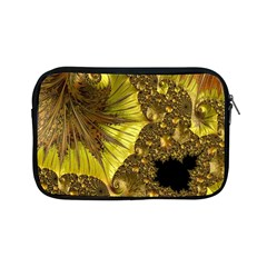Special Fractal 35cp Apple Ipad Mini Zipper Cases by ImpressiveMoments