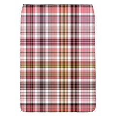 Plaid, Candy Flap Covers (l)  by ImpressiveMoments