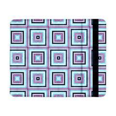 Cute Seamless Tile Pattern Gifts Samsung Galaxy Tab Pro 8 4  Flip Case by creativemom