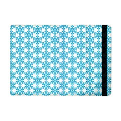 Cute Seamless Tile Pattern Gifts Ipad Mini 2 Flip Cases by creativemom