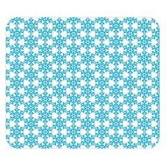 Cute Seamless Tile Pattern Gifts Double Sided Flano Blanket (small)  by creativemom