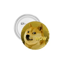 Dogecoin 1 75  Buttons by dogestore