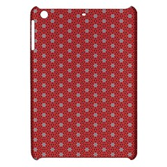 Cute Seamless Tile Pattern Gifts Apple Ipad Mini Hardshell Case by creativemom