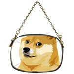 Dogecoin Chain Purses (One Side)