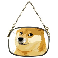 Dogecoin Chain Purses (Two Sides)  by dogestore