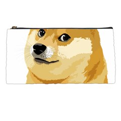 Dogecoin Pencil Cases by dogestore
