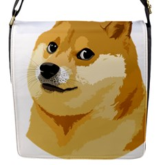 Dogecoin Flap Covers (s)  by dogestore