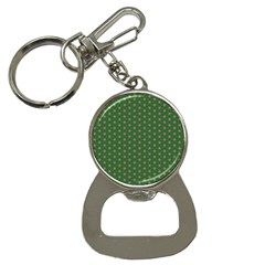 Cute Seamless Tile Pattern Gifts Bottle Opener Key Chains by creativemom