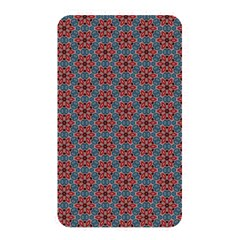 Cute Seamless Tile Pattern Gifts Memory Card Reader by creativemom