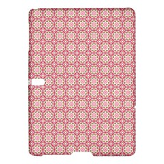 Cute Seamless Tile Pattern Gifts Samsung Galaxy Tab S (10 5 ) Hardshell Case  by creativemom