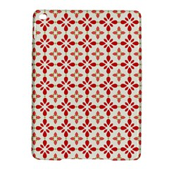 Cute Seamless Tile Pattern Gifts Ipad Air 2 Hardshell Cases by creativemom