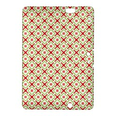 Cute Seamless Tile Pattern Gifts Kindle Fire Hdx 8 9  Hardshell Case by creativemom