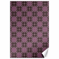 Cute Seamless Tile Pattern Gifts Canvas 12  X 18