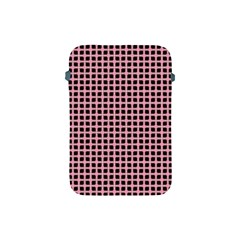 Cute Seamless Tile Pattern Gifts Apple Ipad Mini Protective Soft Cases by creativemom
