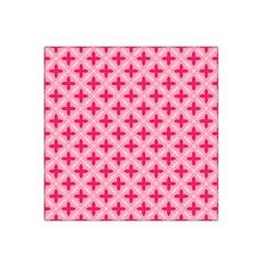 Cute Seamless Tile Pattern Gifts Satin Bandana Scarf by creativemom