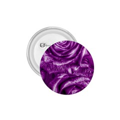 Gorgeous Roses,purple  1 75  Buttons
