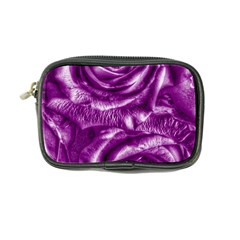 Gorgeous Roses,purple  Coin Purse