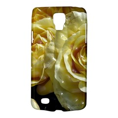 Yellow Roses Galaxy S4 Active