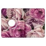 Great Garden Roses Pink Kindle Fire HDX Flip 360 Case