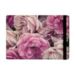 Great Garden Roses Pink iPad Mini 2 Flip Cases
