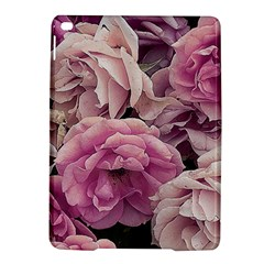 Great Garden Roses Pink Ipad Air 2 Hardshell Cases