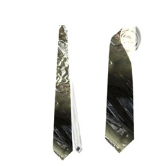 Brilliant Metal 5 Neckties (two Side)  by MoreColorsinLife