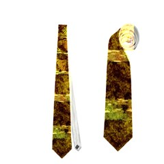 Up Stairs Neckties (two Side)