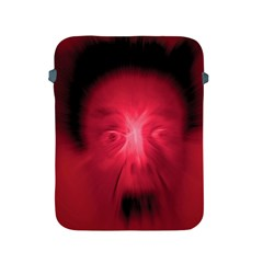 Scream Apple Ipad 2/3/4 Protective Soft Cases by theimagezone