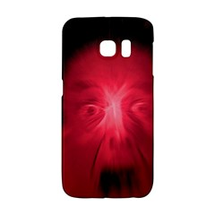 Scream Galaxy S6 Edge by theimagezone