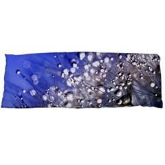 Dandelion 2015 0704 Body Pillow Cases (dakimakura)  by JAMFoto