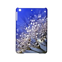 Dandelion 2015 0704 Ipad Mini 2 Hardshell Cases by JAMFoto
