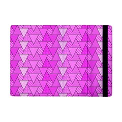 Geo Fun 7 Ipad Mini 2 Flip Cases