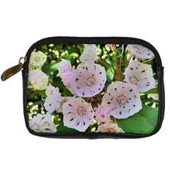 Amazing Garden Flowers 35 Digital Camera Cases by MoreColorsinLife