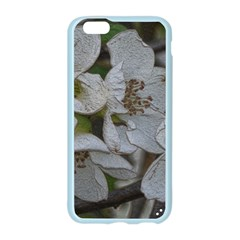Amazing Garden Flowers 32 Apple Seamless iPhone 6 Case (Color)