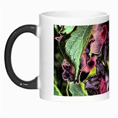 Amazing Garden Flowers 33 Morph Mugs