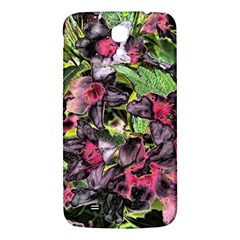Amazing Garden Flowers 33 Samsung Galaxy Mega I9200 Hardshell Back Case