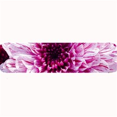 Wonderful Flowers Large Bar Mats