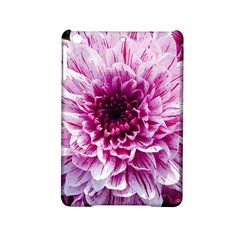 Wonderful Flowers Ipad Mini 2 Hardshell Cases by MoreColorsinLife
