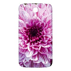 Wonderful Flowers Samsung Galaxy Mega I9200 Hardshell Back Case