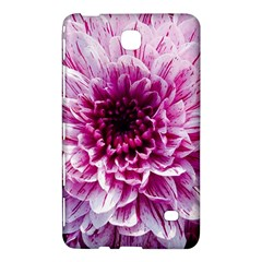 Wonderful Flowers Samsung Galaxy Tab 4 (7 ) Hardshell Case  by MoreColorsinLife