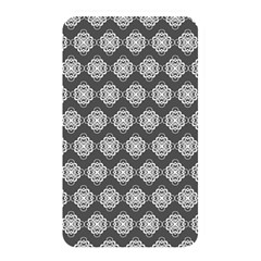 Abstract Knot Geometric Tile Pattern Memory Card Reader by creativemom