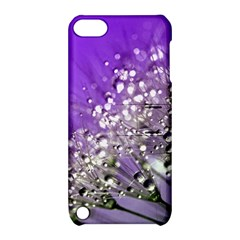 Dandelion 2015 0706 Apple Ipod Touch 5 Hardshell Case With Stand by JAMFoto
