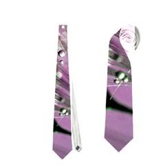 Dandelion 2015 0708 Neckties (two Side)