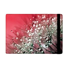 Dandelion 2015 0710 Apple iPad Mini Flip Case by JAMFoto
