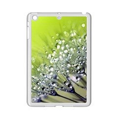 Dandelion 2015 0714 Ipad Mini 2 Enamel Coated Cases by JAMFoto